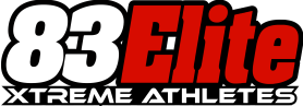 83Elite Xtreme Athletes